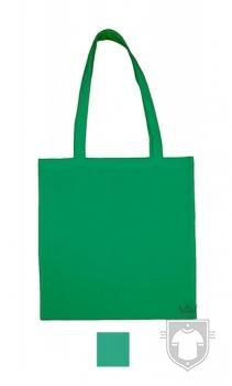 Bolsas Jassz Beech colores color Mint :: Ref: 514