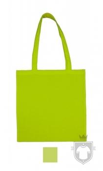 Bolsas Jassz Beech colores color Lime :: Ref: 521