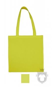 Bolsas Jassz Beech colores color Limeade :: Ref: 523