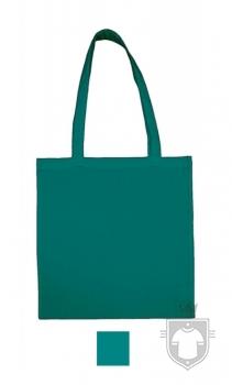 Bolsas Jassz Beech colores color Light Petrol :: Ref: 524