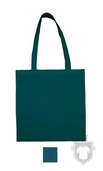 Bolsas Jassz Beech colores color Petrol :: Ref: 525