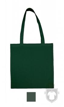 Bolsas Jassz Beech colores color Bottle Green :: Ref: 540