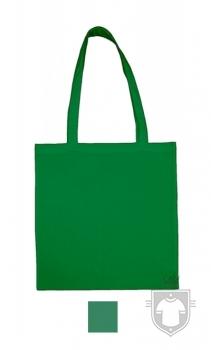 Bolsas Jassz Beech colores color Dark green :: Ref: 542
