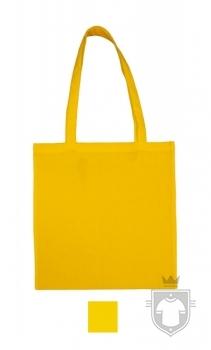 Bolsas Jassz Beech colores color Yellow :: Ref: 600