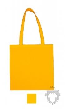 Bolsas Jassz Beech colores color Sunflower :: Ref: 601