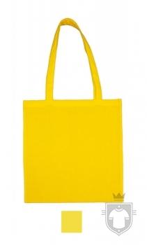Bolsas Jassz Beech colores color Buttercup :: Ref: 602