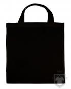 Bolsas Jassz Cedar colores color Black :: Ref: 101