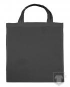 Bolsas Jassz Cedar colores color Dark Grey :: Ref: 128