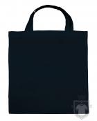 Bolsas Jassz Cedar colores color Dark Blue :: Ref: 201