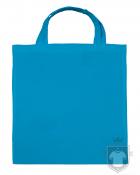 Bolsas Jassz Cedar colores color Mid Blue :: Ref: 307