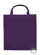 Bolsas Jassz Cedar colores color Lilac :: Ref: 342