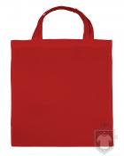 Bolsas Jassz Cedar colores color Red :: Ref: 400