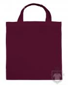 Bolsas Jassz Cedar colores color Claret :: Ref: 404