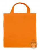 Bolsas Jassz Cedar colores color Tangerine :: Ref: 411