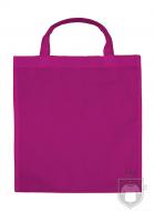 Bolsas Jassz Cedar colores color Pink :: Ref: 419