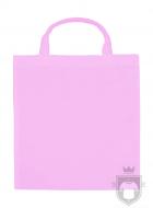 Bolsas Jassz Cedar colores color Rose :: Ref: 427