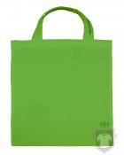 Bolsas Jassz Cedar colores color Light Green :: Ref: 503