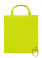 Bolsas Jassz Cedar colores color Lime :: Ref: 521