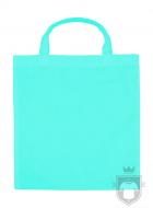 Bolsas Jassz Cedar colores color Turquoise :: Ref: 536
