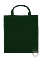 Bolsas Jassz Cedar colores color Bottle Green :: Ref: 540