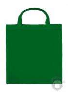 Bolsas Jassz Cedar colores color Dark green :: Ref: 542