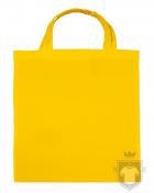 Bolsas Jassz Cedar colores color Yellow :: Ref: 600