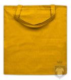 Bolsas Joytex Kapstadt Asas Cortas Colores color Yellow 20 :: Ref: 20