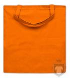 Bolsas Joytex Kapstadt Asas Cortas Colores color Orange 21 :: Ref: 21