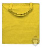 Bolsas Joytex Kapstadt Asas Cortas Colores color Yellow 22 :: Ref: 22