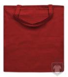 Bolsas Joytex Kapstadt Asas Cortas Colores color Red 30 :: Ref: 30