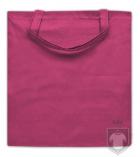 Bolsas Joytex Kapstadt Asas Cortas Colores color Pink 32 :: Ref: 32