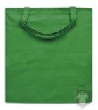 Bolsas Joytex Kapstadt Asas Cortas Colores color Green 40 :: Ref: 40