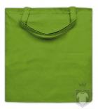 Bolsas Joytex Kapstadt Asas Cortas Colores color Green 42 :: Ref: 42