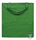 Bolsas Joytex Kapstadt Asas Cortas Colores color Green 43 :: Ref: 43