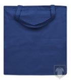 Bolsas Joytex Kapstadt Asas Cortas Colores color Blue 50 :: Ref: 50