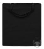 Bolsas Joytex Kapstadt Asas Cortas Colores color Black 70 :: Ref: 70