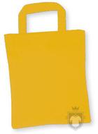 Bolsas Joytex Kairo colores color Yellow 20 :: Ref: 20