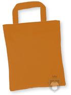 Bolsas Joytex Kairo colores color Orange 21 :: Ref: 21