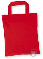 Bolsas Joytex Kairo colores color Red 30 :: Ref: 30