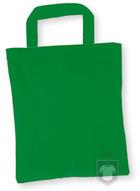 Bolsas Joytex Kairo colores color Green 40 :: Ref: 40