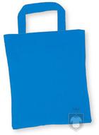 Bolsas Joytex Kairo colores color Blue 53 :: Ref: 53