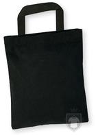 Bolsas Joytex Kairo colores color Black 70 :: Ref: 70