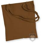 Bolsas Joytex Riad: Asas largas colores color Brown 13 :: Ref: 13