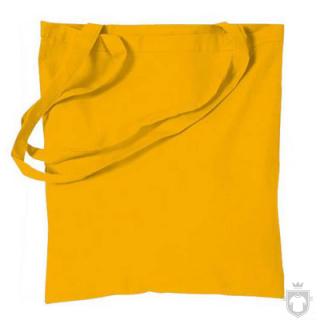 Bolsas Joytex Riad: Asas largas colores color Yellow 20 :: Ref: 20
