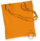Bolsas Joytex Riad: Asas largas colores color Orange 21 :: Ref: 21