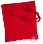 Bolsas Joytex Riad: Asas largas colores color Red 30 :: Ref: 30