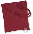 Bolsas Joytex Riad: Asas largas colores color Burgundy 31 :: Ref: 31