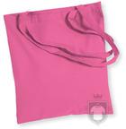 Bolsas Joytex Riad: Asas largas colores color Pink 32 :: Ref: 32