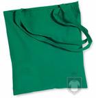 Bolsas Joytex Riad: Asas largas colores color Green 40 :: Ref: 40