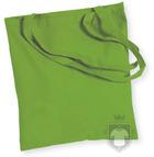 Bolsas Joytex Riad: Asas largas colores color Green 42 :: Ref: 42